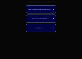 copperkettlecottages.com