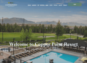 copperpoint.ca