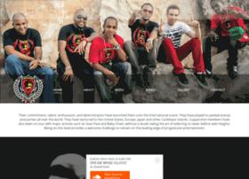 coppershotmusic.com