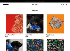copperthefttraining.com