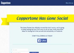 coppertone.sunnyplanner.ca