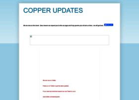 copperupdates.blogspot.in