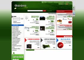 copricerchi.gardenshop-automotive.gardenshop.it