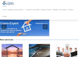 copro-expert.fr