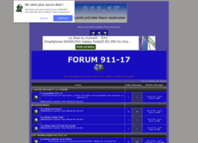 cops.actifforum.com
