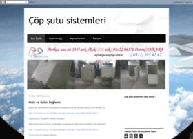 copsutu.blogspot.com