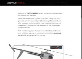 copterworks.com