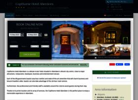 copthorne-aberdeen.hotel-rez.com