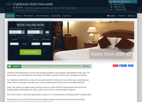 copthorne-hotel-newcastle.h-rez.com