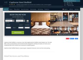 copthorne-sheffield.hotel-rez.com