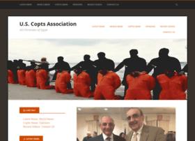 copts.com