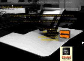 copy-point-pankow.de