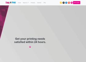 copy2print.co.za