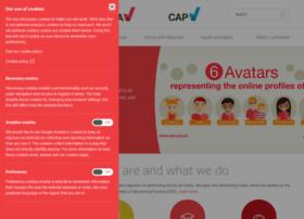copyadvice.co.uk