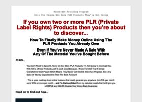 copyandprofitblueprint.com