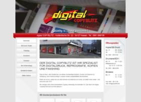 copyblitz.de