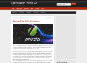 copyblogger-responsive-template.blogspot.com
