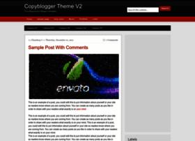 copyblogger-responsive-template.blogspot.in