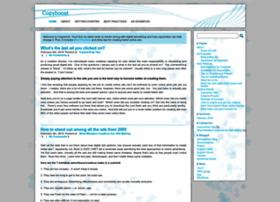 copyboost.com