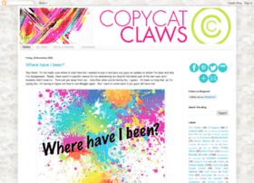 copycatclaws.blogspot.ca