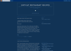 copycatrestaurantrecipes.blogspot.com