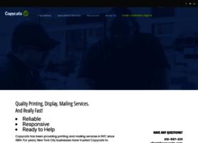 copycats.com
