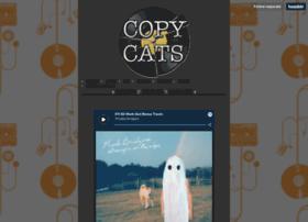copycats.tumblr.com