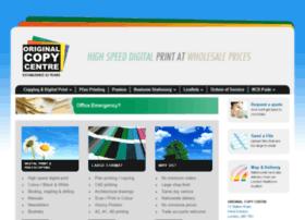 copycentre.org