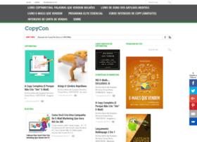 copycon.com.br