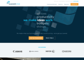 copycon.com