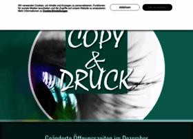 copydruck-erlangen.de