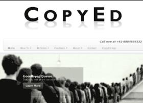 copyed.in
