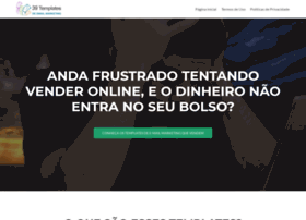 copyexpert.com.br