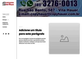 copyhauer.com.br