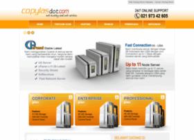 copylas.com