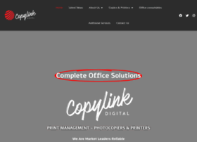 copylink.co.uk
