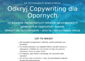 copymajstermind.pl