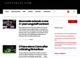 copyok123.com