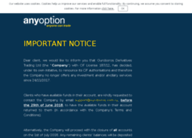 copyop.com