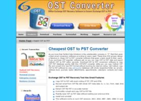 copyosttopst.ostconverter.com