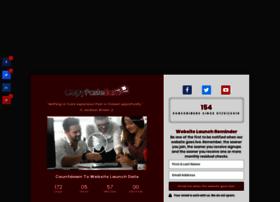 copypasteearn.com