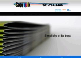 copyquik.com