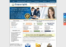 copyright.co.nl