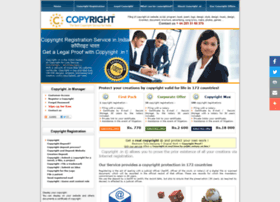 copyright.in