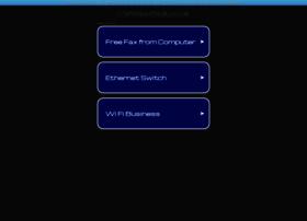 copyrighthub.co.uk