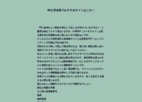 copyrightlink.org