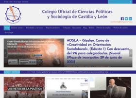 copyscyl.org