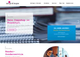 copyshop-frankfurt.de