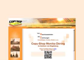 copyshop-magdeburg.de