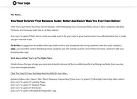copysmithing.com